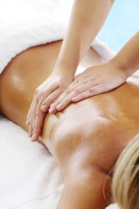 voyance medium massage harmonie