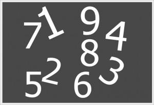 medium voyance numérologie