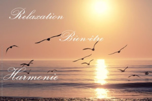 voyance directe et relaxation