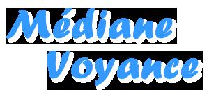 Mediane Voyance